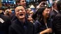 Jack Ma pourrait empocher plus de 800 millions de dollars avant impôt