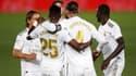 Sergio Ramos et le Real Madrid officiellement sacrés