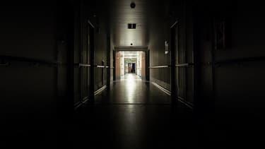 Les hôpitaux publics de Paris contreviendraient régulièrement au droit du travail dans leur recours à des intérimaires.