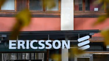 Ericsson stoppe son activité modem, des suppressions de postes par centaines prévues.