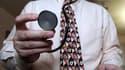 Un quart des nouveaux inscrits à l'Ordre des médecins l'an dernier ont obtenu leur diplôme à l'étranger.