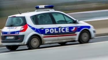 Une femme de 38 ans a été blessée par une balle perdue samedi à Bagnolet