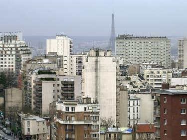 Fin 2020, 743.000 personnes étaient demandeurs d'un logement social en Ile-de-France