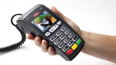 Ingenico ePayments est la division d'Ingenico Group dédiée au commerce mobile et en ligne. Elle est issue du regroupement il y a un an des sociétés Ogone et GlobalCollect