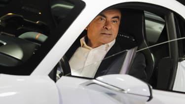 Avec Mitsubishi, l'alliance Renault-Nissan pèse 9,5 millions de véhicules et talonne ainsi General Motors (9,8 millions), Volkswagen (9,93 millions) et Toyota (10,15 millions).