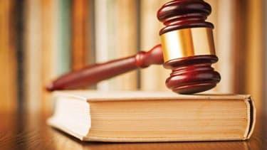 Les avocats britanniques s'enregistrent en Irlande mais ne s'y établissent pas