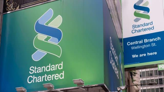 La banque avait déjà été frappée par plusieurs amendes en 2012