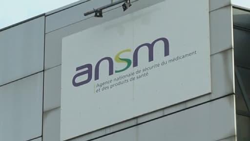 L'Agence nationale du médicament est chargée de l'enquête sur l'erreur de conditionnement survenue entre deux médicaments du laboratoire Teva.