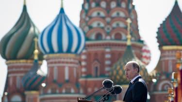 Cette initiative russe est le signe d'une coupure technologique avec les Etats-Unis.