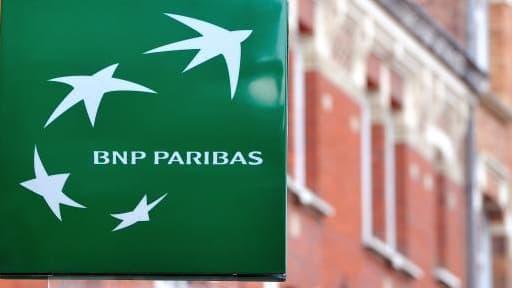 BNP Paribas a jusqu'au 1er octobre pour transmettre ses dernières volontés au régulateur américain.