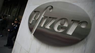 En 2014, Pfizer avait tenté de s'emparer d'AstraZeneca avec une offre  hostile, sans succès.