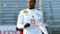 Johan Martial