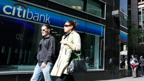Citigroup étoffe son pôle trading européen
