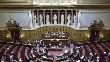 Les élections sénatoriales auront lieu le 28 septembre.