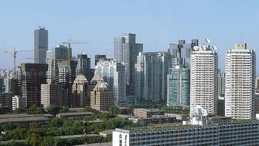 La Chine va étendre son projet pilote de taxe foncière pour lutter contre la spéculation