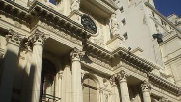 L'Argentine refuse de rembourser les créances détenues par les fonds vautours, qui, eux, ne renoncent pas à obtenir gain de cause