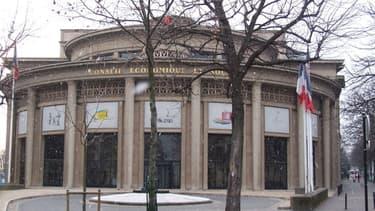 Le Conseil économique, social et environnemental rendait ce 12 décembre son rapport annuel sur l'état de la France