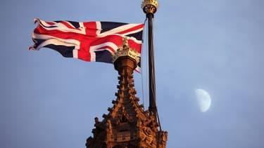 La Banque d'Angleterre estime que la probabilité d'un Brexit sans accord a augmenté