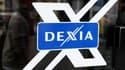 Dexia gérera encore 50 milliards d'euros de titres et de crédits en 2025