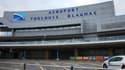 """Un agent de sécurité de l'aéroport de Toulouse-Blagnac a été licencié pour un """"simple oubli""""."""