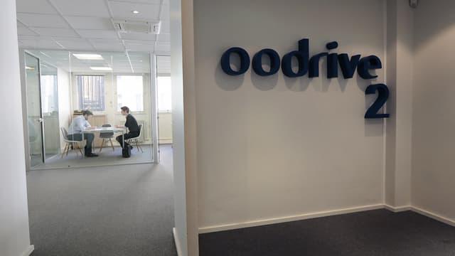 Fondée en 2000, Oodrive emploie plus de 350 personnes en Europe, en Asie et au Brésil. L'entreprise compte recruter 150 collaborateurs d'ici la fin de l'année.