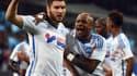 Malgré sa quatrième place au classement, l'Olympique de Marseille recevra plus d'argent issu des droits TV que Monaco ou Lyon.