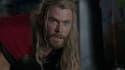 """Une première bande-annonce de """"Thor: Ragnarok"""" dévoilée"""