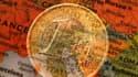 Les instituts économiques allemands divergent sur les conséquences économiques de l'instauration d'un salaire minimum outre-Rhin.