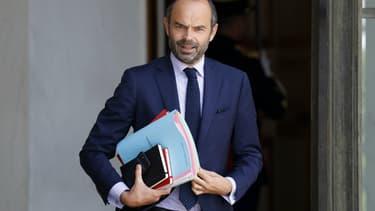 Le gouvernement Philippe a pris le taureau par les cornes pour que l'Île-de-France, comme place financière, profite du Brexit.