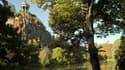 Le jardin du 19e arrondissement a été inauguré en 1867 après quatre années de travaux titanesques