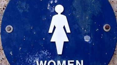 Les salariés de WaterSaver sont sanctionnés s'ils passent plus de 6 minutes par jour aux WC.