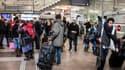 """Le trafic devrait être """"peu perturbé"""" à la SNCF ce jeudi"""