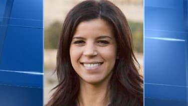 Fatima Allaoui a été démise de ses fonctions à l'UMP à cause de son appartenance au Siel.