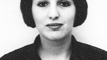 Le corps de Christelle Blétry, 20 ans, avait été retrouvé lardé de 123 coups de couteau à Blanzy, en Saône-et-Loire, en décembre 1996.