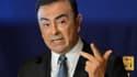 Carlos Ghosn s'est félicité des récentes mesures gouvernementales en faveur de la compétitivité des entreprises.