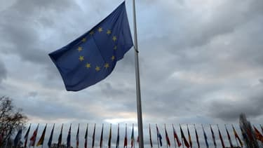 Les ministres des affaires étrangères des Etats-membres vont peiner à trouver un consensus.