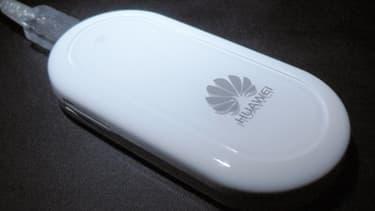 Huawei rêve d'un parcours à la Samsung en Europe