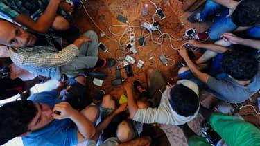 Écran cassé, batterie à plat, boutons endommagés… Les smartphones sont des appareils fragiles qui tombent souvent en panne