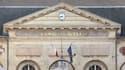 La cour d'appel de Pau tranchera dans cette affaire le 19 décembre prochain.