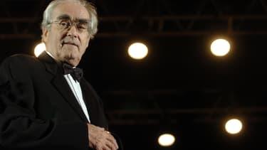 Les obsèques de Michel Legrand seron célébrées vendredi 1er février à Paris