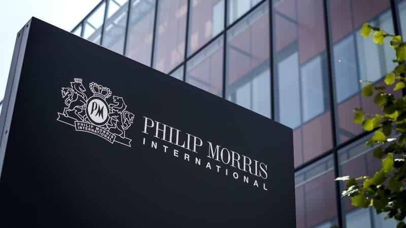 Philip Morris rachète le spécialiste des inhalateurs médicaux Vectura