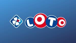 Loto FDJ : 14 millions d'euros en jeu ce mercredi, participez au tirage sans attendre !