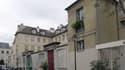 Cette rue est la plus chère du 3e arrondissement.
