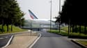 Pour rejoindre Roissy Charles-de-Gaulle, Aéroports de Paris invite les automobilistes à prendre la route plus tôt (photo d'illustration)