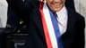 Le milliardaire conservateur Sebastian Pinera a pris jeudi ses fonctions de nouveau président du Chili, moins de deux semaines après le violent séisme qui a ravagé le centre-sud du pays, faisant un demi-millier de morts. Le passage du flambeau a donné lie