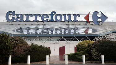 Essayer la nouvelle collection Automne/Hiver de Tex de Carrefour, sans se déplacer, est désormais possible.