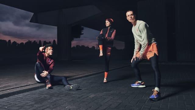 Nike : -25% sur tout le site grâce à un code promo exclusif !