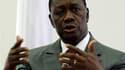 Alassane Ouattara a proposé au président ivoirien sortant Laurent Gbagbo des garanties pour sa sécurité et d'autres avantages indéterminés s'il quitte le pouvoir, après avoir dit détenir la preuve que son adversaire avait provoqué des exactions postélecto