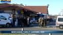 Jeudi dernier à Montauban, deux militaires ont été tués en pleine rue.