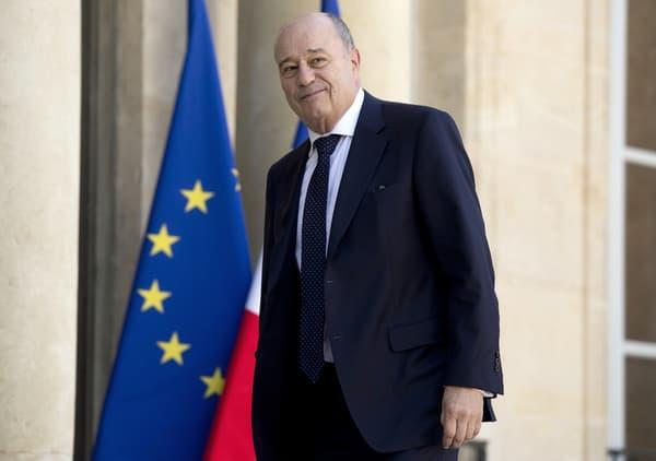 Jean-Michel Baylet, sénateur depuis 1995, a été défait.
